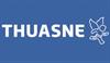Thuasne (Франция)