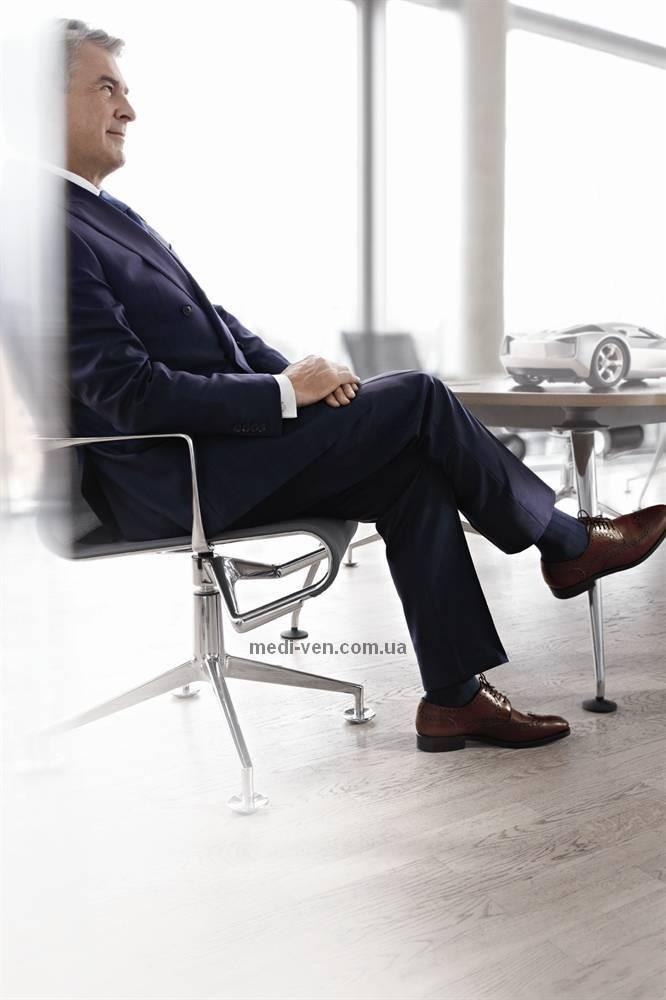 Компрессионные колготы для мужчин (ТРИКО) mediven plus 1 и 2 класс компрессии