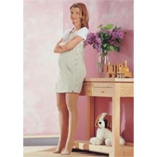 Компрессионные колготки для беременных женщин mediven elegance 1 класс компрессии