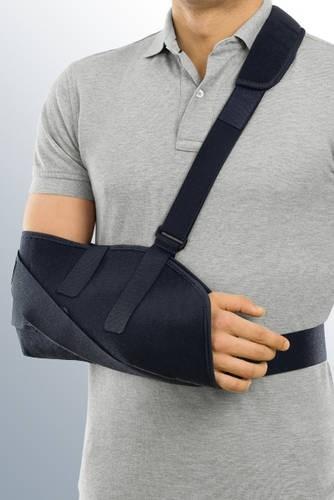 Medi Arm Sling плечевой бандаж поддерживающий