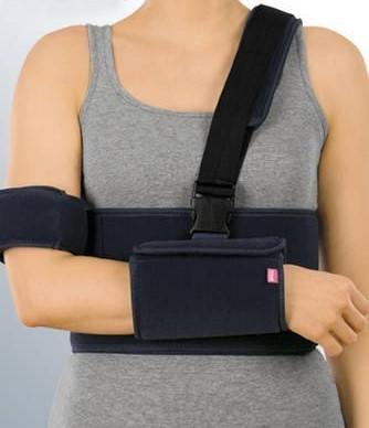 Medi Arm Fix плечевой бандаж поддерживающий