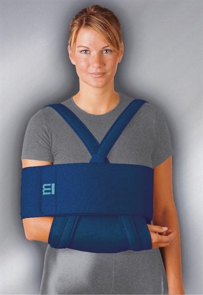 Medi Shoulder Sling бандаж плечевой иммобилизирующий