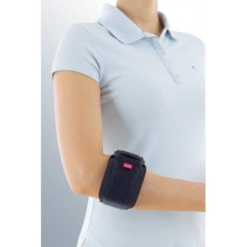 Medi Elbow Strap пневмоповязка локтевая для лечения эпикондилита