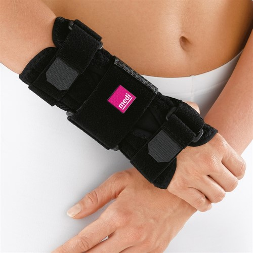 Medi Manumed ортез для лучезапястного сустава