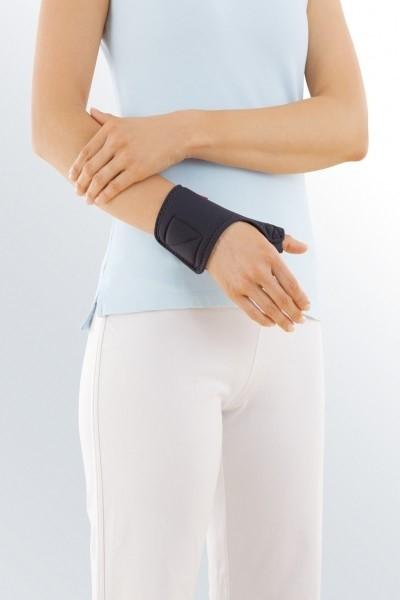 Medi Thumb Support шина для 1-го пальца кисти руки - фото 11441