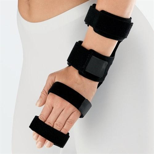 Medi CTS моделируемая шина для запястья и пальцев кисти руки