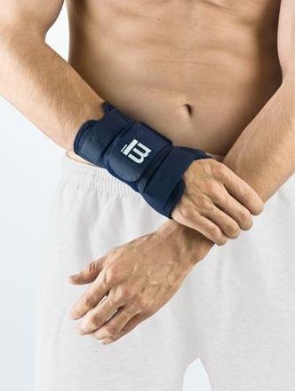 Medi Wrist Support шина для запястья - фото 11444