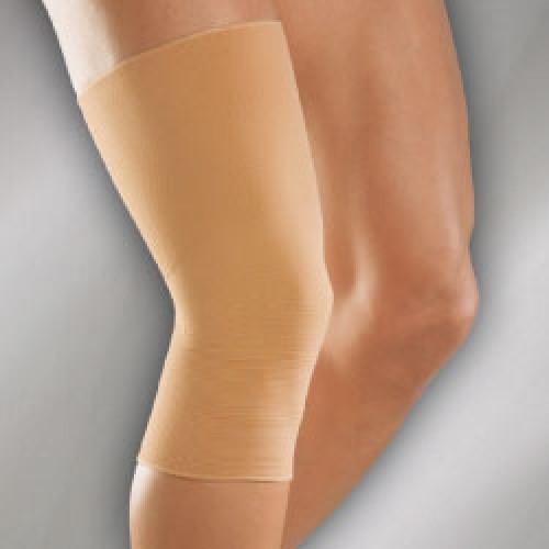 Elastic Knee Support фиксирующий бандаж (наколенник)