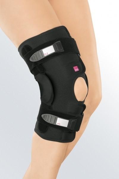 Medi Stabimed регулируемый коленный ортез (наколенник)
