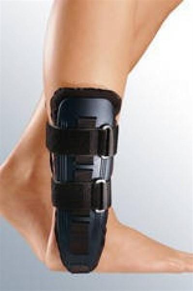 Medi M.step ортез для голеностопного сустава с пенно-гелевыми вкладышами