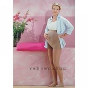 Компрессионные колготки для беременных женщин mediven elegance 2 класс компрессии