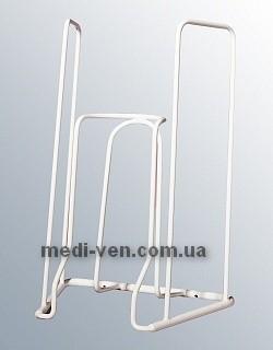 Приспособление для одевания компрессионных изделий medi Butler Long