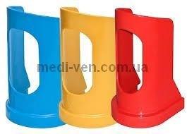 Приспособление для одевания компрессионных чулок и рукавов Батлер EzyAs