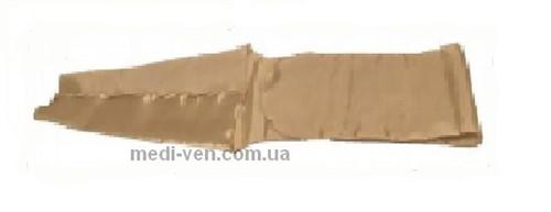 Приспособление для надевания компрессионных изделий Soloventex Butler SV 2 in 1