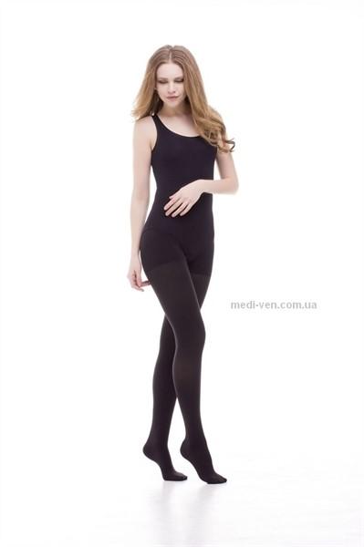 Компрессионные колготы Ifeel 3 класс компрессии для женщин и мужчин открытый и закрытый носок