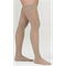 Медицинские компрессионные чулки для женщин и мужчин Medi Mediven Plus (Германия)третьего класса компрессии с открытым и закрытым носком