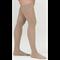 РЕЗИНКА ДЛЯ ШИРОКИХ БЕДЕР компрессионные чулки mediven comfort 1 и 2 класс компрессии для женщин и мужчин закрытый и открытый носок - фото 11283