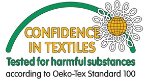 Стандарт Oeko-Tex Standard 100